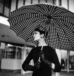 vintage umbrella unebricoleuse